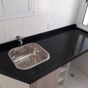 Comprar o produto de Lavanderia em Projetos em Jundiaí, SP por Solutudo
