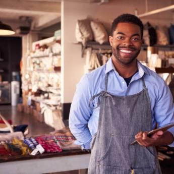 Comprar o produto de Curso Técnico de Vendas em Cursos Técnicos em Atibaia, SP por Solutudo