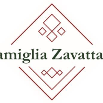 Comprar o produto de FAMIGLIA ZAVATTARO em Massas em Jundiaí, SP por Solutudo