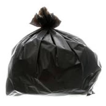 Comprar o produto de saco para lixo 40l kg em Panificadoras pela empresa TRESKOS em Botucatu, SP por Solutudo