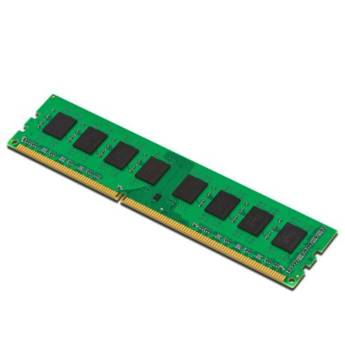 Comprar o produto de Memória DDR3 4GB desktop em Memórias RAM em Botucatu, SP por Solutudo