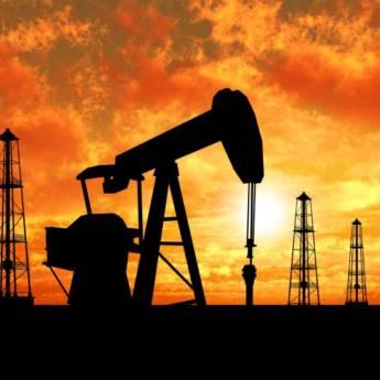 Comprar o produto de Petróleo e Gás em Setor Industrial em Atibaia, SP por Solutudo