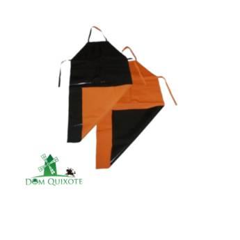 Comprar o produto de Avental KP1000  em Vestimenta de Proteção pela empresa Dom Quixote Equipamentos de Proteção Individual em Jundiaí, SP por Solutudo