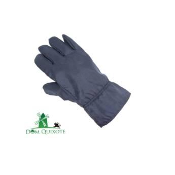 Comprar o produto de Luva de nylon para câmara fria  em Luvas pela empresa Dom Quixote Equipamentos de Proteção Individual em Jundiaí, SP por Solutudo