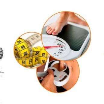 Comprar o produto de AVALIAÇÃO FÍSICA em Saúde em Jundiaí, SP por Solutudo
