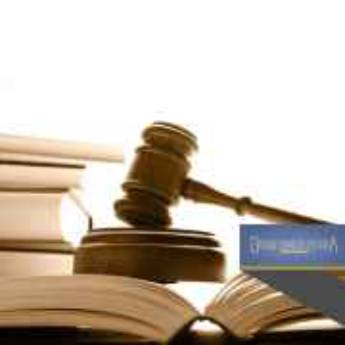 Comprar o produto de Atuação em justificação administrativa em Advocacia em Foz do Iguaçu, PR por Solutudo