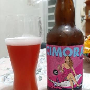 Comprar o produto de Cerveja • Los Compadres Cimora em Cervejas pela empresa Old Home Burger Gourmet  em Atibaia, SP por Solutudo
