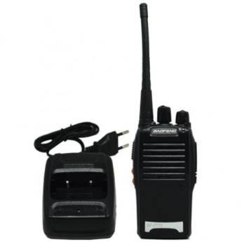 Comprar o produto de Rádios Comunicador em Informática em Atibaia, SP por Solutudo