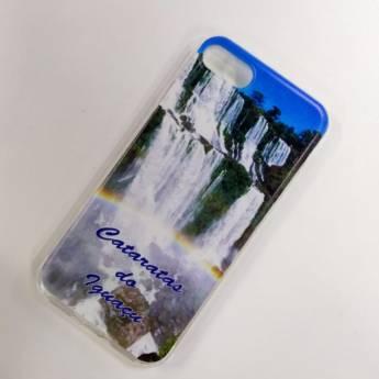 Comprar o produto de CAPAS PARA TURISTAS  em Capas para Celular pela empresa Só Capas Acessórios em Foz do Iguaçu, PR por Solutudo