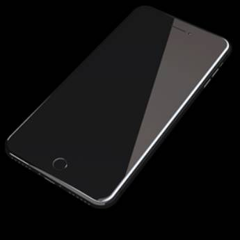 Comprar o produto de Smartphones em Celulares e Smartphones em Tietê, SP por Solutudo