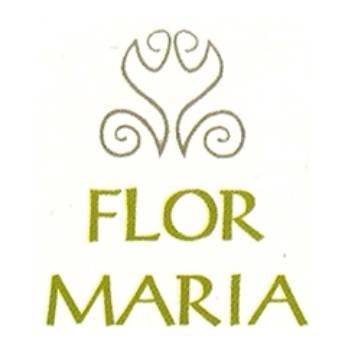 Comprar o produto de FLOR MARIA  em Vestuário em Jundiaí, SP por Solutudo