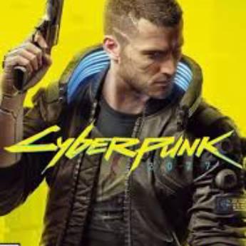 Comprar o produto de CyberPunk 2077 - XBOX ONE(usado) em Jogos Usados em Tietê, SP por Solutudo