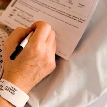 Comprar o produto de Testamento vital  em Direito Médico pela empresa Fabiana Duarte Advocacia  em Atibaia, SP por Solutudo