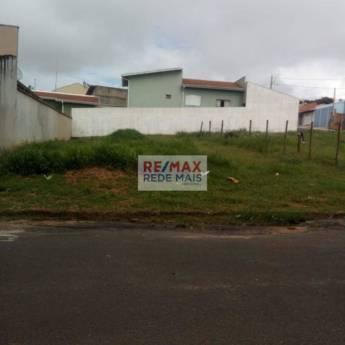 Comprar o produto de TERRENO À VENDA - CHÁCARA RECREIO DO HAVAÍ em Venda em Botucatu, SP por Solutudo