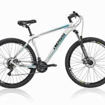 Comprar o produto de BICICLETA  NESS 29 em Mountain Bikes em Botucatu, SP por Solutudo