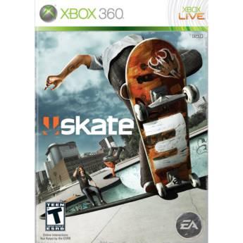 Comprar o produto de Skate 3 - XBOX 360 em Jogos Novos pela empresa IT Computadores, Games Celulares em Tietê, SP por Solutudo