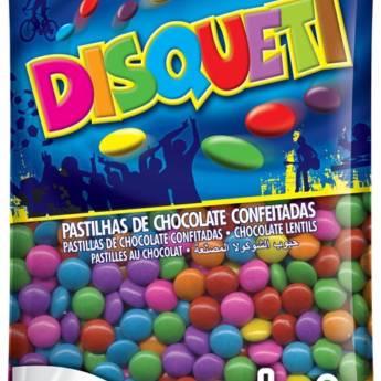 Comprar o produto de Disqueti Dori em Alimentos e Bebidas pela empresa Eloy Festas em Jundiaí, SP por Solutudo