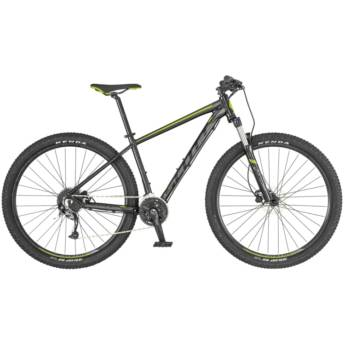 Bicicleta Scott Aspect 940 29