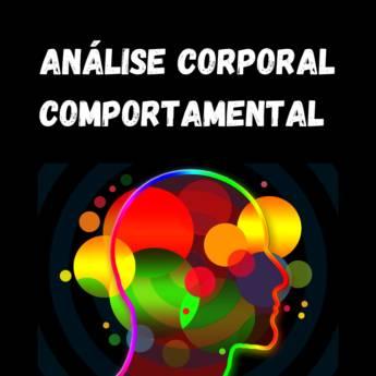 Comprar o produto de Análise Corporal Comportamental em Coaching em Jundiaí, SP por Solutudo