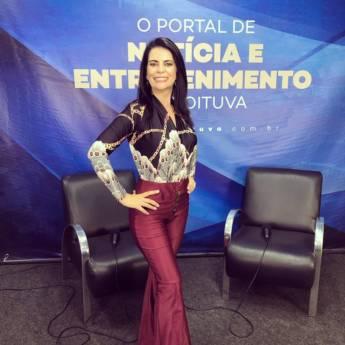 Comprar o produto de Entrevista em Comunicação pela empresa Mundo da Mariela em Boituva, SP por Solutudo