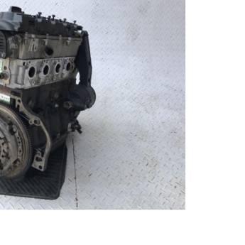 Comprar o produto de MOTOR ONIX  em Motor Parcial pela empresa Ache Fácil Auto Peças em Jundiaí, SP por Solutudo