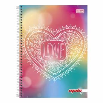 Comprar o produto de Cadernos  em Cadernos pela empresa Eloy Festas em Jundiaí, SP por Solutudo