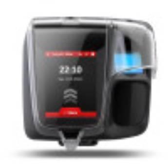 Comprar o produto de CONTROLE DE ACESSO CONTROL ID BIO PROX IDFLEX PRO IP65 ASK em Segurança para Casa pela empresa Nksec Segurança e Tecnologia em Jundiaí, SP por Solutudo