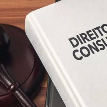 Comprar o produto de Direito do Consumidor em Direito Médico pela empresa Fabiana Duarte Advocacia  em Atibaia, SP por Solutudo