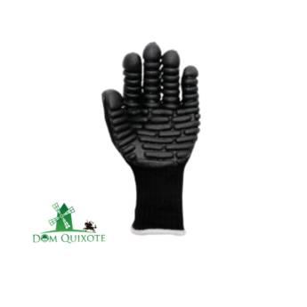 Comprar o produto de Luva Antivibração em Luvas pela empresa Dom Quixote Equipamentos de Proteção Individual em Jundiaí, SP por Solutudo