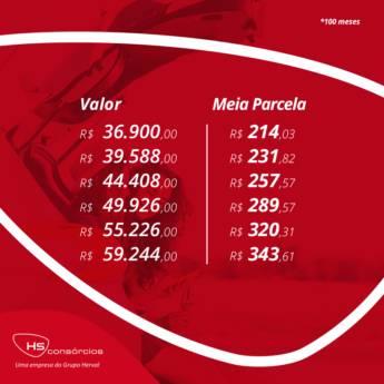 Comprar o produto de Seu Carro 0km em Outros Serviços em Foz do Iguaçu, PR por Solutudo
