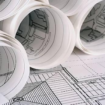 Comprar o produto de Retificações de Áreas em Direito Imobiliário pela empresa Fabiana Duarte Advocacia  em Atibaia, SP por Solutudo