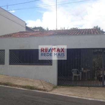 Comprar produto CASA À VENDA - VILA RODRIGUES ALVES  em Venda - Casas pela empresa REMAX Rede Mais em Botucatu, SP