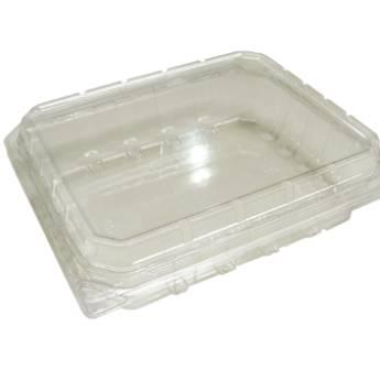 Comprar o produto de Pote Mei 165 Meiwa em Outros pela empresa Eloy Festas em Jundiaí, SP por Solutudo