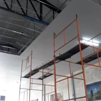 Comprar o produto de Forro PVC em Casa, Móveis e Decoração em Foz do Iguaçu, PR por Solutudo