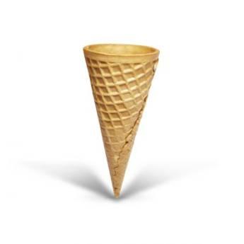 Comprar o produto de Casquinha Mini Cone Marvi em Alimentos e Bebidas pela empresa Eloy Festas em Jundiaí, SP por Solutudo