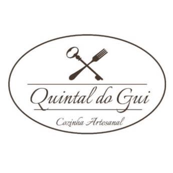 Comprar o produto de SALMÃO MOSTARDA & MEL em Pratos Executivos pela empresa Restaurante Quintal do Gui em Atibaia, SP por Solutudo