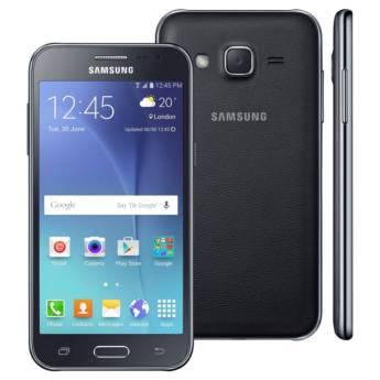 Comprar o produto de Galaxy J2 em Câmeras e Acessórios em Tietê, SP por Solutudo