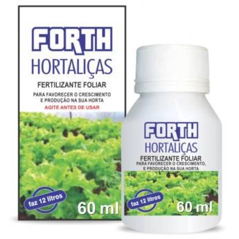 Comprar o produto de Adubos, Defensivos e Embelezadores de plantas em Nossos Produtos em Atibaia, SP por Solutudo
