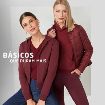 Comprar o produto de Malwee em Roupas e Acessórios pela empresa Lojas Conceito Confecções e Calçados - Vestindo e Calçando Toda a Família em Atibaia, SP por Solutudo