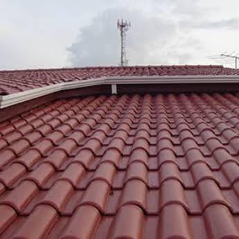 Comprar o produto de Impermeabilização de Telhados em Outros Serviços em Botucatu, SP por Solutudo