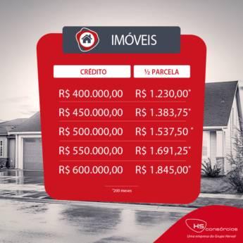Comprar o produto de Investimento Comercial em Outros Serviços em Foz do Iguaçu, PR por Solutudo