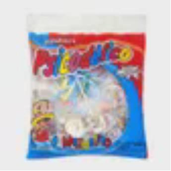 Comprar o produto de Pirulito Psicodélio Miguelito em Alimentos e Bebidas pela empresa Eloy Festas em Jundiaí, SP por Solutudo