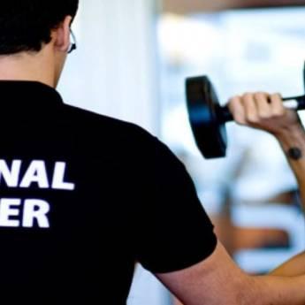Comprar o produto de Personal Trainer em Personal Trainer em Jundiaí, SP por Solutudo
