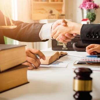 Comprar o produto de Arrolamento judicial em Direito Cível pela empresa Fabiana Duarte Advocacia  em Atibaia, SP por Solutudo
