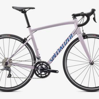 Comprar o produto de Bicicletas em Aqui você encontra: pela empresa Salles Bikes em Atibaia, SP por Solutudo