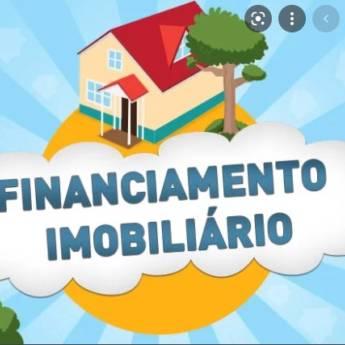 Comprar o produto de FINANCIAMENTO IMOBILIARIO em A Classificar em Botucatu, SP por Solutudo