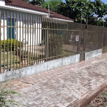 Comprar o produto de Casa Jardim Soledade em Venda - Casas em Botucatu, SP por Solutudo