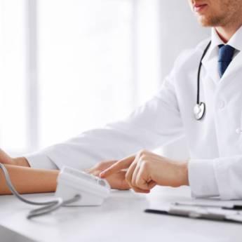 Comprar o produto de PCMSO (NR 07) em Medicina do Trabalho pela empresa CESMET - Centro Especializado em Segurança e Medicina do Trabalho em Atibaia, SP por Solutudo