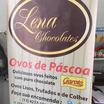 Comprar o produto de Banner em Gráficas e Impressão em Atibaia, SP por Solutudo