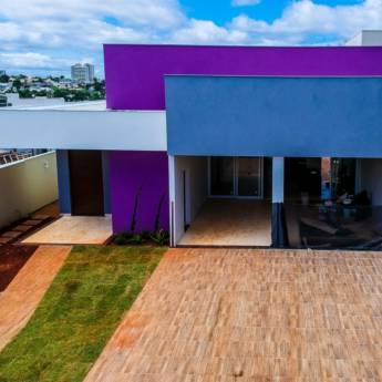 Comprar produto Projeto em Construção pela empresa Meta Engenharia em Mineiros, GO